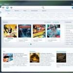 mediaget скачать бесплатно для windows 8 на русском языке без вирусов