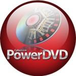 Проигрыватель powerdvd 14