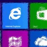 скачать internet explorer для windows 8
