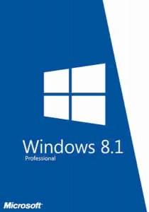Скачать windows 8.1 x64 rus торрент оригинал