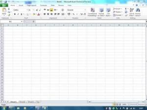 microsoft office excel 2010 для windows 8
