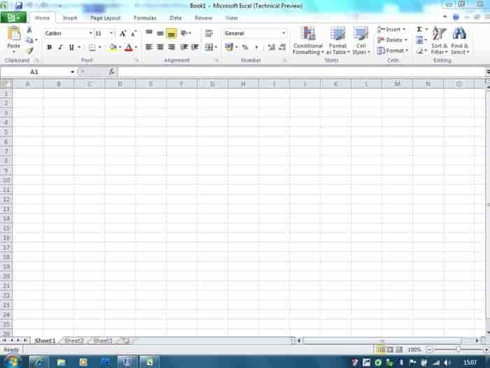 Скачать эксель для windows 7 бесплатно на русском языке торрент - e2b4a