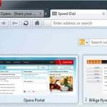 опера скачать бесплатно для windows 8 русская версия