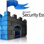 скачать microsoft security essentials для windows 8 64 bit на русском
