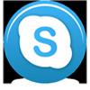 skype_100-2