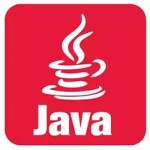 Java 8 64 bit для Windows 8
