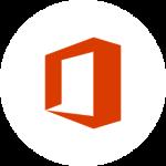Майкрософт Офис 2016