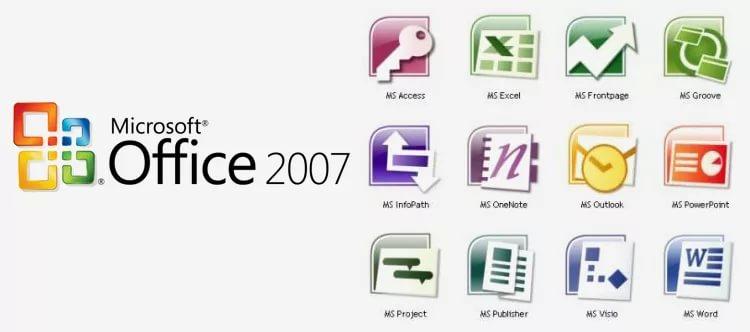 microsoft-office-2007-1