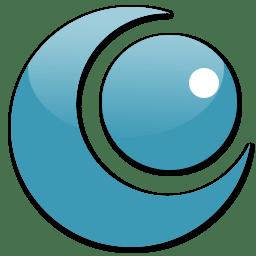 Иконка программы Глаз.ТВ 2.0