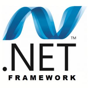 Иконка программы .Net framework 3.5