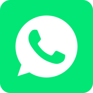 Иконка программы WhatsApp