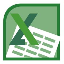 Иконка программы Excel 2010