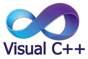 Иконка программы Microsoft Visual c Runtime 2015