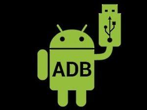 Иконка программы ADB Driver Installer